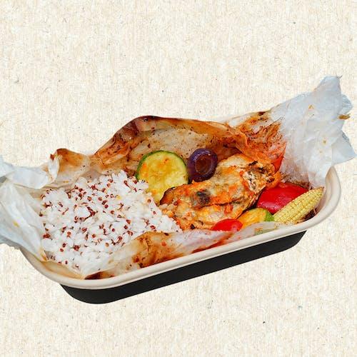 朱里昂法式廚房/陽明山美食/平價下午茶/可麗露/親子餐廳/寵物友善/野餐